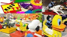 Playgrround fun - play for children - Fun rides  #mavotv #youtube #channel #fun #entertainment #cute #babies #kids #fun #instagramers #food #smile #pretty #followme #nature #lol #dog #hair #onedirection #sunset #swag