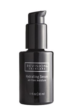 The Best Morning Skin-Care Routine #refinery29  http://www.refinery29.com/morning-skincare-routine#slide9