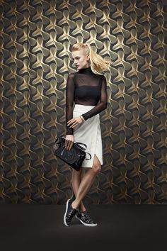 New campaign Bayla more on www.bayla.pl #bayla #shoes #armani #new #collection #boots