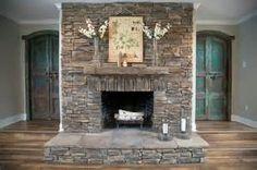hgtv-fixer-upper-fireplaces-home-decorating-ideas-5.jpeg (300×199)