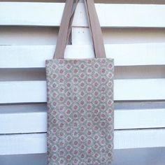 #spring #summer #springaccessories #pixiesandfairies #handmadebags #handmade #bags #springfashion