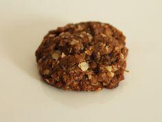 cookie-integral2