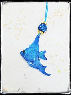 Hey, I found this really awesome Etsy listing at https://www.etsy.com/listing/201051535/car-accessories-rearview-mirror-charm