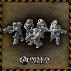 Do You remember us? https://puppetswar.eu/product.php?id_product=561