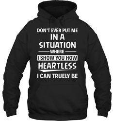 Are you looking for Funny Hoodie Hilarious and Funny Phone Cases or Sarcastic Funny Hoodie For Women Fashion? You are in right place. Your will get the Best Cool Funny Hoodie Womens Fashion in here. We have Awesome Hoodie Style with 100% Satisfaction Guarantee on Hoodie Season.Printed in a different high resolution using proprietary color transfer technology in the USA. Lasting of hundred washes Guaranteed. Funny Shirts Women, Funny Hoodies, Funny Tee Shirts, Boys Hoodies, Cool Shirts, T Shirts For Women, Awesome Shirts, Funny Sweaters, Cheap Hoodies