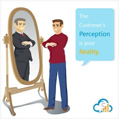 Shaping Customer Experience using Salesbabu Service CRM. http://www.salesbabu.com/crm/customer-service-support-software/