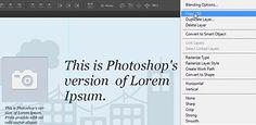 Kursy Wideo i Szkolenia - Photoshop, HTML, Adobe, Grafika, Wideo, Programowanie - eduweb.pl