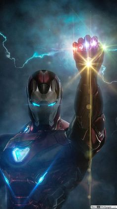 Iron Man Wallpapers Fondos de Pantalla Marvel y HD para Celular Iron Man Avengers, Marvel Avengers, Marvel Comics Art, Marvel Heroes, Iron Man Wallpaper, Wallpaper Awesome, Trendy Wallpaper, Comic Art, Die Rächer