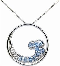 parle jewelry designs - Google Search