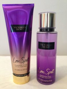 Body Sprays and Mists Victoria S Secret Love Spell Body Mist Fl Oz An. Body Sprays and Victoria Secret Lotion, Victoria Secret Love Spell, Victoria Secret Parfum, Parfum Victoria's Secret, Victoria Secret Body Spray, Victoria Secret Fragrances, Bath Body Works, Bath And Body Works Perfume, Victoria Secrets