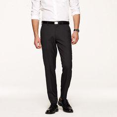 jcrew suit pants