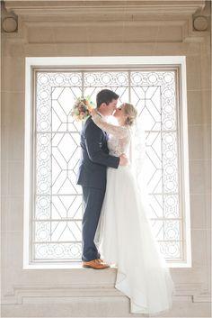 San_Francisco_City_Hall_Wedding_photography. #Wedding #Photography