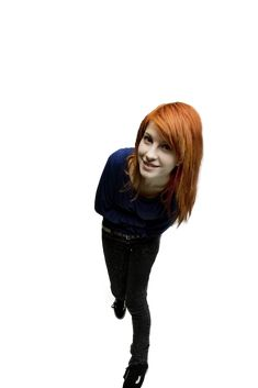 hayley williams_png2