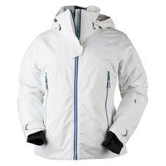 Obermeyer Sienna Womens Insulated Ski Jacket