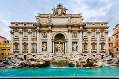 Things to do in Sardinia - Colosseum Rome Tickets Roman Gladiators, Las Vegas, Emperor Augustus, Rome Tours, Living In Italy, Ancient Rome, Sardinia, The World's Greatest, Travel