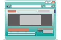 A few website trends you should avoid. #Webdesign, #websitedevelopment, #badwebtrends https://mythoslife.com/blog/avoidable-web-design-trends