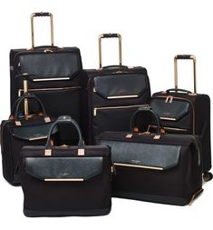 Kaleidoscope Big Holdall by Signare//Colourful Ladies Travel Sports Tapestry Luggage//BHOLD-KALE