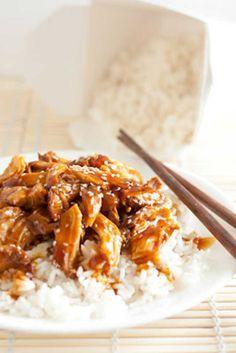 pollo-teriyaki-preparado-a-coccion-lenta/