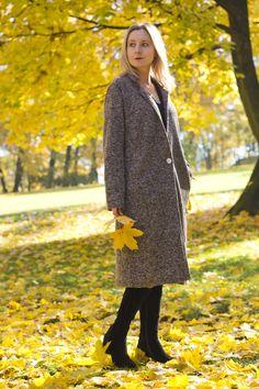 img_2807-copy2 Blond, Sunnies, Raincoat, Autumn, My Style, Jackets, Fashion, Rain Jacket, Down Jackets