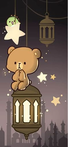 Cute Love Pictures, Cute Love Gif, Cute Images, Drawing Wallpaper, Bear Wallpaper, Wallpaper Backgrounds, Cute Couple Cartoon, Cute Love Cartoons, Cute Cartoon Wallpapers