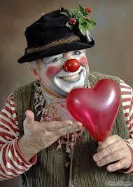Hobo Clowns