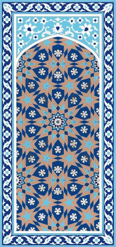 узбекские орнаменты: 18 тыс изображений найдено в Яндекс.Картинках