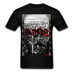 Custom made personalized T-shirt for Raymond Ray. Only $25.49. Money back Guarantee. Send a email with the link to the design/product you want to Qproduct@live.com. We will respond with your options. #fatmike #custom #customT-shirt #personalize #hiphop #urban #bronx #newyork