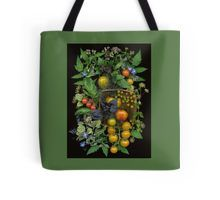 Shop thousands of Ellen Hoverkamp tote bags designed by independent artists. Order Prints, My Images, Note Cards, Tote Bags, Photographs, Design, Index Cards, Tote Bag, Photos