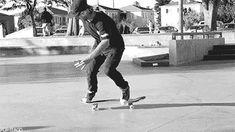 I don't have these skills Skate Style, Skate Surf, Skate And Destroy, Skater Boys, Skateboard Art, Parkour, Wakeboarding, Extreme Sports, Skateboards