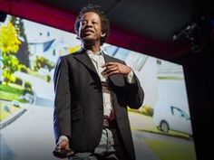 Culture | Topics | Watch | TED