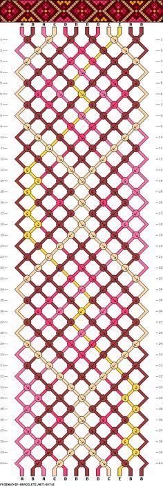 http://friendship-bracelets.net/pattern.php?id=88716