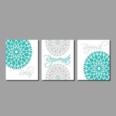 1000 Ideas About Grey Bathroom Decor On Pinterest Gray
