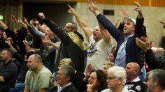 'Tolerantie in Nederland wordt flink op de proef gesteld' | NU - Het laatste nieuws het eerst op NU.nl
