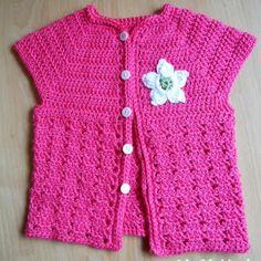 Mi hobby es Crochet: mis patrones y tutoriales gratuitos