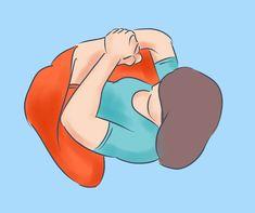 Сохраните, Donald Duck, Disney Characters, Fictional Characters, Health Fitness, Yoga, Workout, Drink, Sport, Fashion