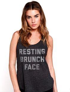 brunchface copy