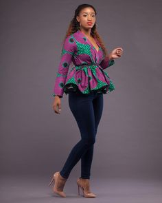 weekend special fashion forward ankara styles wedding digest naijawedding digest naija 2 - The world's most private search engine Short African Dresses, African Blouses, African Tops, Latest African Fashion Dresses, African Print Dresses, African Print Fashion, Africa Fashion, Ankara Fashion, African Prints