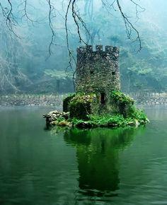 Very Cool Place – Amazingly Beautiful