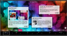 Educational Technology and Mobile Learning: 8 Excellent Multimedia Timeline Creation Tools for Teachers