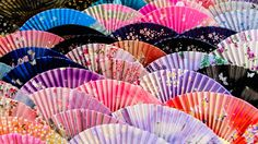 lets-travel-to-kyoto-japan-with-rodolfo-contreras-9.jpg (1680×945)