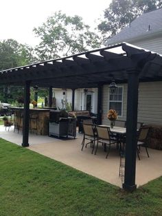 Delicieux Elegant Outside Covered Patio Ideas Best Backyard Patios On Plans Co