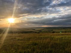 Country Roads, Celestial, Sunset, Nature, Outdoor, Outdoors, Naturaleza, Sunsets, Outdoor Games