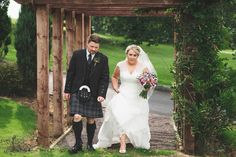 Lisburn Wedding Photographer Pure Photo N.I Edenmore Country Club groom and…