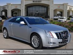 #CLEARANCE #2012 #CADILLAC #CTS #Performance For Sale | Dallas, Plano, Garland TX