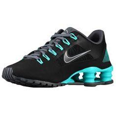 29c45f191694be Nike Shox Superfly R4 - Women s - Shoes