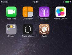 iOS 8.4 jailbreak a fost facut, iata primele detalii   iDevice.ro