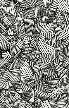 Pixtil | motifs