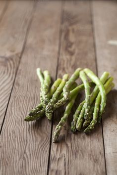 Check out Asparagus by More Than Cake on Creative Market