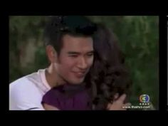 I Would've Loved You Anyway - Chak & Wan - YouTube Thought this song was perfect for Chakchai and his unwavering love in Fai Shone Sang. #Lakorn
