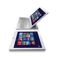 Sony VAIO Duo 13 Ultrabook(TM)